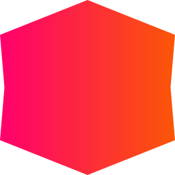 The Freehive Mind icon